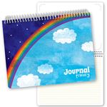 Picture of Primary Journal